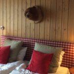 Zimmer im Badhotel Rockanje