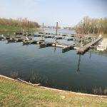 Hafen Groov
